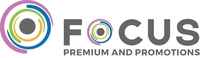 Focus Premium And Promotions